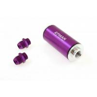[Filtr Paliwa Epman AN6 Purple]