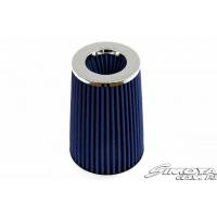 [Filtr stożkowy SIMOTA JAUWS-022A 60-77mm Blue]