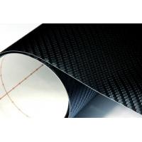 [Folia Carbonowa Black 100x127 cm]