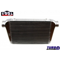 [Intercooler TurboWorks 02 450x300x76]