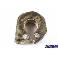 [Koc termoizolacyjny na turbiny T25 Titanium typ 1]