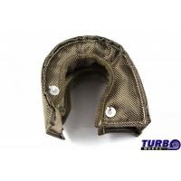 [Koc termoizolacyjny na turbiny T3 Titanium typ 2]