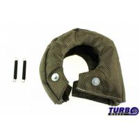 [Koc termoizolacyjny na turbiny T4 Titanium typ 3]