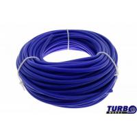 [Przewód podciśnienia silikonowy TurboWorks Blue 5mm]