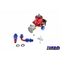 [Regulator ciśnienia paliwa - uniwersalny TurboWorks 02]