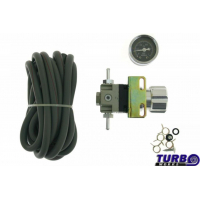 [Boost controler - regulátor tlaku turba TurboWorks 02]