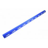 [Łącznik silikonowy TurboWorks Blue 51mm 100cm]