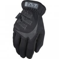 [Pracovné rukavice MECHANIX - FastFit Black (Antistatické)]