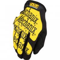 [Pracovné rukavice MECHANIX - Original Yellow]