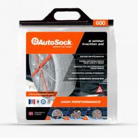 [Textilné snehové retaze Autosock pre pneumatiku 155/55R15]