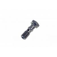 [Prietoková skrutka na 2 oká (DOUBLE BANJO BOLT) M10X1,25, nerez, 30mm]