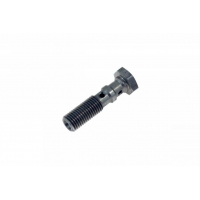 [Prietoková skrutka na 2 oká (DOUBLE BANJO BOLT) M10X1,25, nerez, 38mm]