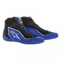 [Topánky Alpinestars SP - BLUE]