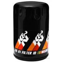 [Olejový Filter K&N PS-2011]