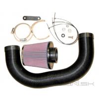 [Kit sania K&N 57i - FIAT Punto 1.2L [2003]]