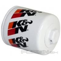 [Olejový filter K&N HP-1007]
