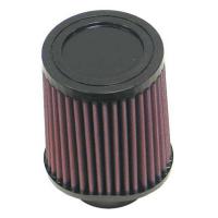 [Filtr vzduchu K&N hruška univerzál  RU-5090]