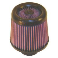 [Filtr K&N hruška  X-Stream power - NOVINKA]