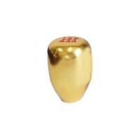 [JDM Radici páky 5B M10x1.5 Gold]