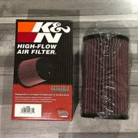 [Vzduchový filter K&N E-9244]