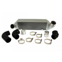 [Medzichladič TurboWorks BMW E90 335i 135i E92 N54]