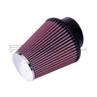 [Univerzálny vzduchový filter K&N RF-1035]