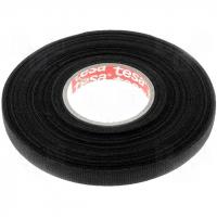[Izolačná páska TESA 15mm/25m black látka]
