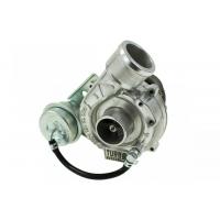 [Turbodúchadlo TurboWorks 53049880015 VW Audi 1.8T 210hp]