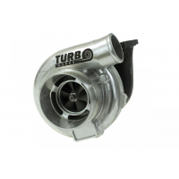 [Turbodúchadlo TurboWorks GT3037R BB V-Band]