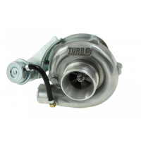 [Turbodúchadlo TurboWorks GT4376R BB]