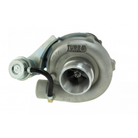[Turbodúchadlo TurboWorks T3/T4 Float]