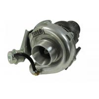 [Turbodúchadlo TurboWorks T3/T4R BB]