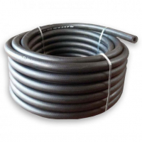 [Hadica na palivo Godmar - 4 mm / 3,5mm benzín, olejHadica na palivo Godmar - 4 mm / 3,5mm benzín, olej - cena za 1 meter]