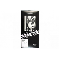 "[Uszczelka głowicy Cometic Opel C20XE/C20LET 88MM 0,051"" MLS]"
