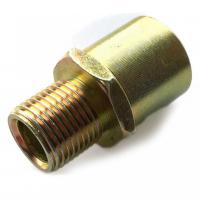 [Skrutka na adaptér olejového filtra M18x1,5]