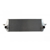 "[Intercooler TurboWorks Ford FOCUS RS 768x300x50 wejście 2,5""]"