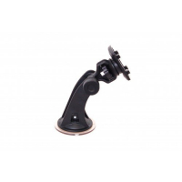 [Suction Mount for VBOX Sport]