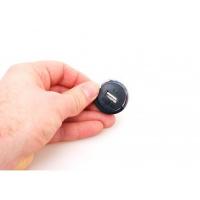 [USB Adapter Socket for VBOX Sport]
