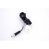 [Video VBOX Lite power cable for Caterhams]