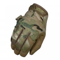 [Pracovné rukavice MECHANIX - Original Multicam]