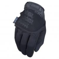 [Taktické rukavice MECHANIX - Pursuit CR5]