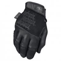 [Taktické rukavice MECHANIX - Recon]