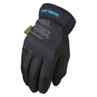 [Rukavice MECHANIX - do zimného počasia Fast Fit Insulated]
