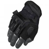 [Taktické rukavic MECHANIX - M-Pact Covert Bez prstov (Protinárazové)]