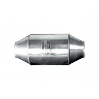 [Jeden Katalyzátor FI 2-3L 60 EURO 3]