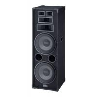 [MAC Audio SoundForce 2300]