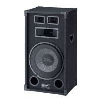 [MAC Audio SoundForce 1300]