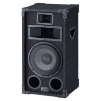 [MAC Audio SoundForce 1200]