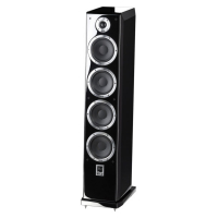 [Heco Ascada 600 Tower]