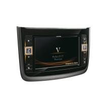 [Alpine X800D-V - Mercedes Vito (V639) / Viano (W639)]